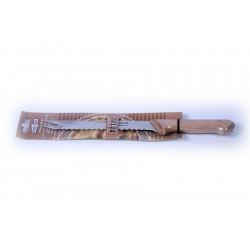 Нож для замороженных продуктов ТрудВача С703