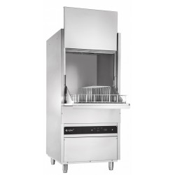 Посудомоечная машина Abat МПК 65-65