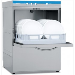 Посудомоечная машина ELETTROBAR Fast 160-2S