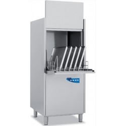 Посудомоечная машина ELETTROBAR NIAGARA 293