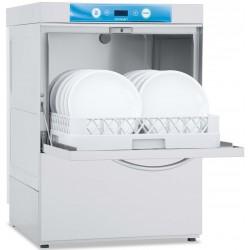 Посудомоечная машина ELETTROBAR Ocean 61SD