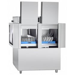 Посудомоечная машина конвейерного типа Abat МПТ-1700 правая