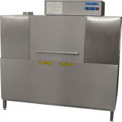 Посудомоечная машина конвейерного типа Гродно МПСК-1700-ПР-СЗ-СР