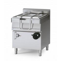 Сковорода Modular 70/70 BRE