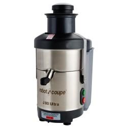 Соковыжималка ROBOT-COUPE J 80 Ultra