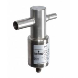 Электрический регулирующий вентиль EX4-I21 ALCO 800615