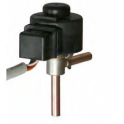 Электрический регулирующий вентиль EXM-B0D ALCO 800401M