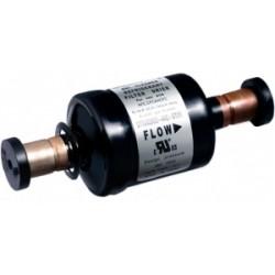 Фильтр-осушитель 1/2 (DCL 084s)DTG-F08040-901 SANHUA DTG-30109