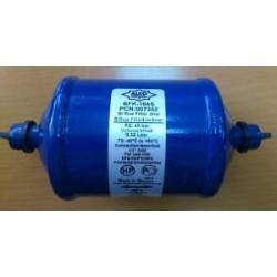 Фильтр-осушитель 1/2 BFK 084S ALCO 007348