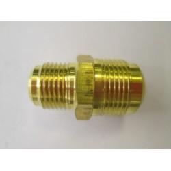Переходник под резьбовое соединение 5/8x1/2 ZENNY RU-10x08