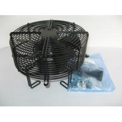 Вентилятор обдува 343021-26 Bitzer 2EES-2CES-