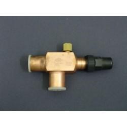 Вентиль Rotalock SW3-NN1 ALCO 16200203