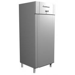 Шкаф холодильный Carboma F700