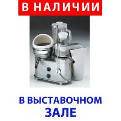Комбайн барный  FRIUL  STROMBOLI