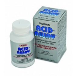 Нейтрализатор кислоты для минеральных и алкилбензольных масел 45004 RECTORSEAL 45004/HS160