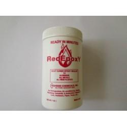Клей Red Epoxy SUPCO HS12001