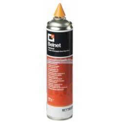 Аэрозоль Belnet Aerosol - 600ML With Cone Errecom TR1009.U.M0