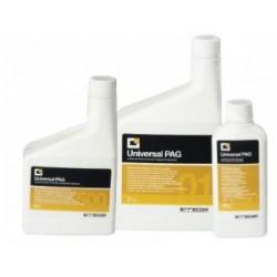 Масло синтетическое LR-PAG 100 - 250ML Errecom OL6003.Q.P2