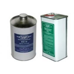 Масло B320SH (1 л) Bitzer 915124-07