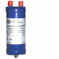 Отделитель жидкости A17-509 ALCO 882012