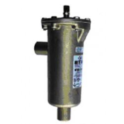 Фильтр-осушитель 13/8 BTAS311 ALCO 015356