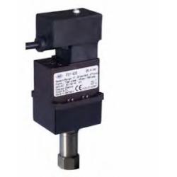 Регулятор частоты вращения FSY-42S ALCO 715534