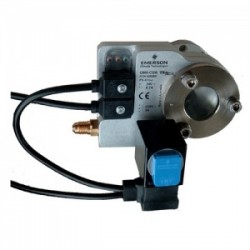 Регулятор уровня масла OM3-CCD ALCO 805031