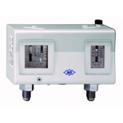 Реле давления PS2-W7A ALCO 4360100