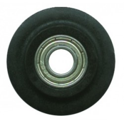 Колесо режущее для трубореза набор 70034M (10 шт.) MASTERCOOL