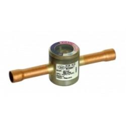 Стекло смотровое MIA058 ALCO 805854/805886