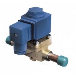 Корпус клапанный MDF-B03-32H001 (32s 1 3/8s) SANHUA MDF-08016