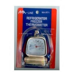 Термометр RT1 MA-LINE MA-RT1