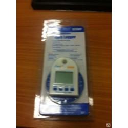 Термометр SL500TH SUPCO