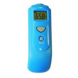 Термометр инфракрасный 52227 MASTERCOOL