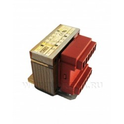 Трансформатор ECT-623 ALCO 804421