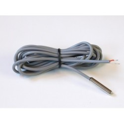 Датчик температуры ECN-F60 ALCO 804283