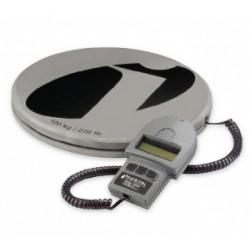 Весы электронные Wey-Tek INFICON 713-202-G1