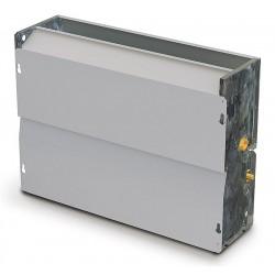 Напольно-потолочные фанкойлы без корпуса LSF-150AE22C