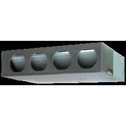 Блок внутренний ARYG30LMLE