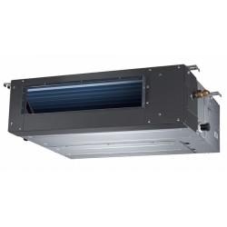 Блок внутренний LS-HE12DOA2