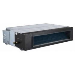 Блок внутренний QV-I60DF