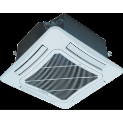 Блок внутренний T12H-FC/I4