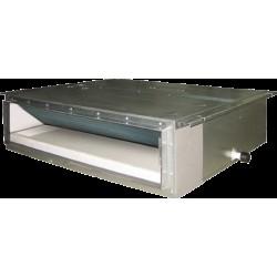 Блок внутренний T24H-FD/I