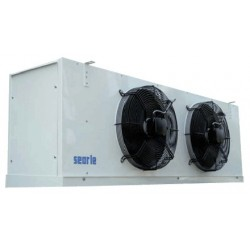 Воздухоохладители SEARLE