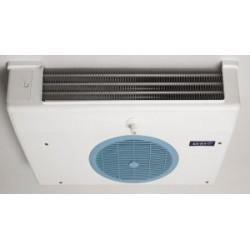 Воздухоохладитель SHS  8  LU-VE Contardo 080104050