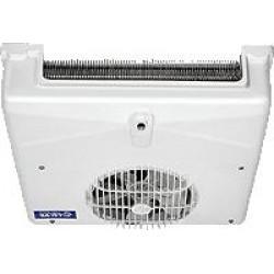 Воздухоохладитель SHP 6 LU-VE Contardo 080103053