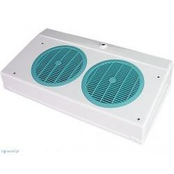Воздухоохладитель SHS 32  LU-VE Contardo 080104008