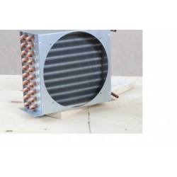 Конденсатор TX-LPC-271B.00.000 (2500) ТхВЛ