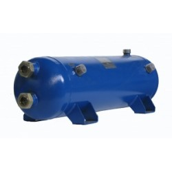 Ресивер РГЛ  040 (40 литров) Boreas