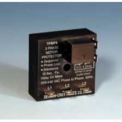 Монитор напряжения ТРМP4 SUPCO ТРМР4